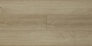 AC 4006 RL - Flouilly Oak