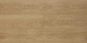 AC 4012 PL - Waveless Oak Allover