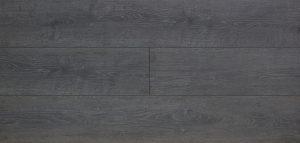 AC 4026 RL - Hacienda Oak FHS