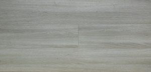 AC 4036 RL - Nagano Oak