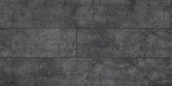 AC 430 BT - Dark Loft