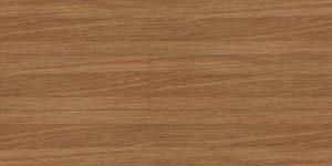 AC 455 NWG - Sleek Oak