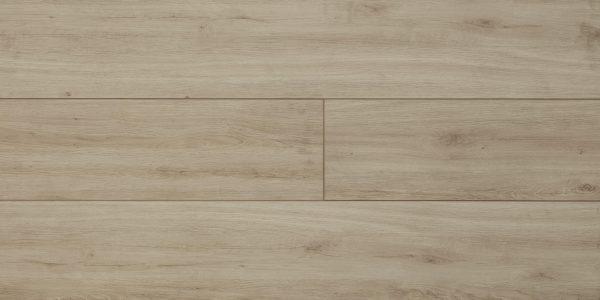 AC 465 RL - Santana Oak