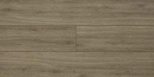 AC 466 RL - Santana Oak