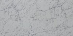 AC 5001 SMM - Rocks