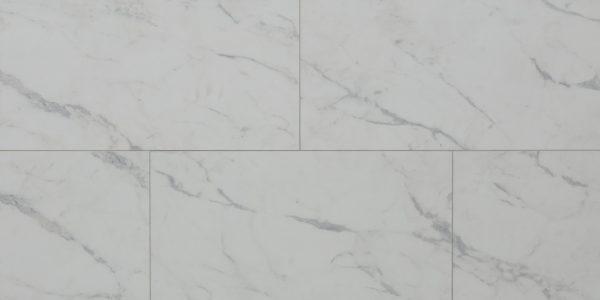 AC 5007 SMM - Trano Marble