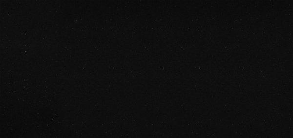 Sparkling Black BC1000