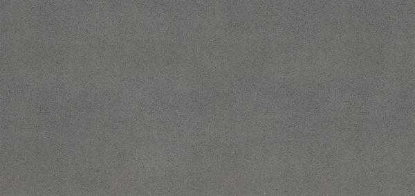 Sparkling Grey BC217