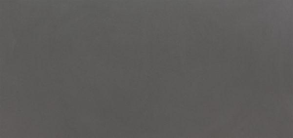 Andes Grey BQ258
