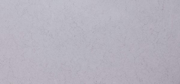 Ceres BQ2609