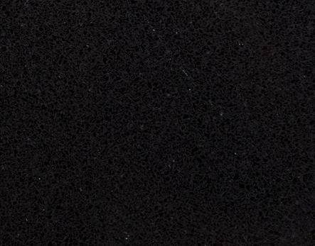 Night Sky BQ317 ảnh thật