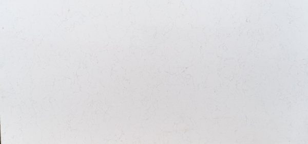 Santorini BQ8221