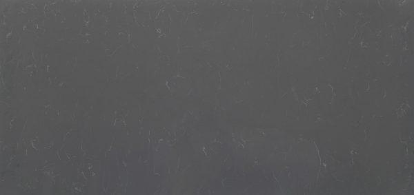 Royal Grey BQ8390