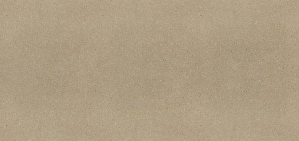Jura Grey BQ8437