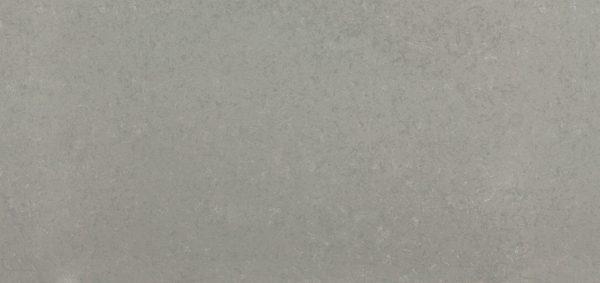 Grey Emperador BQ8712