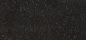 Java Noir BQ8812