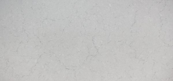 Crema Chiffon BQ8818