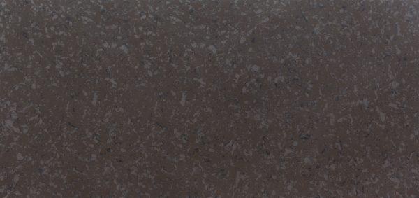 Titanium Brown BQ9360