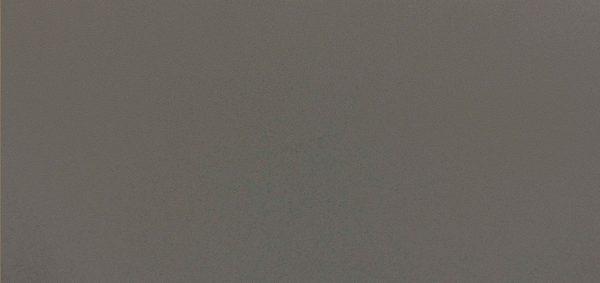 """Thông số kỹ thuật KHỔ KÍCH THƯỚC CỦA TẤM ĐÁ Kích thước tiêu chuẩn (normal size) 303cm x 143cm (119"""" x 56"""") Kích thước khổ lớn (jumbo size) 330cm x 165cm (130"""" x 65"""") ĐỘ DÀY TIÊU CHUẨN 12mm (1/2"""") 20mm (3/4"""") 30mm (1 1/6"""") CÁC LOẠI BỀ MẶT Polished Leather Honed"""