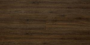 AC 467 RL - Santana Oak