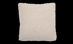 Gối cotton tự nhiên 650002191