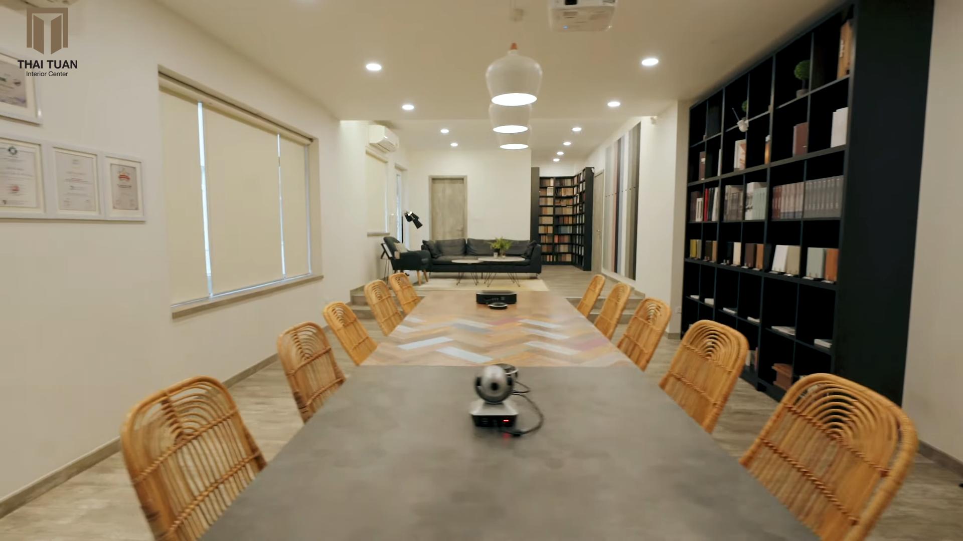 Design Center 5
