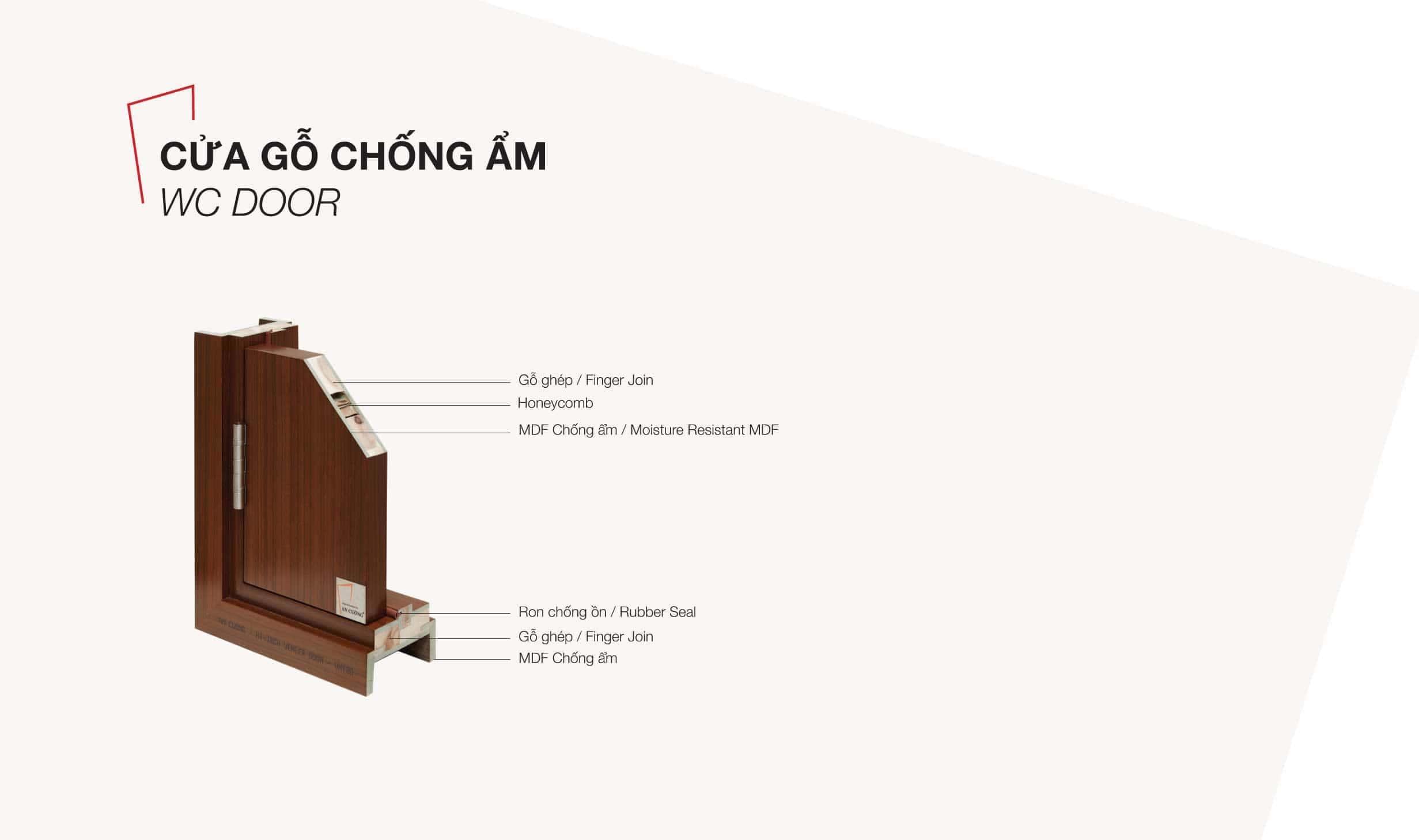 cua chong am 1