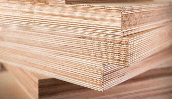go plywood