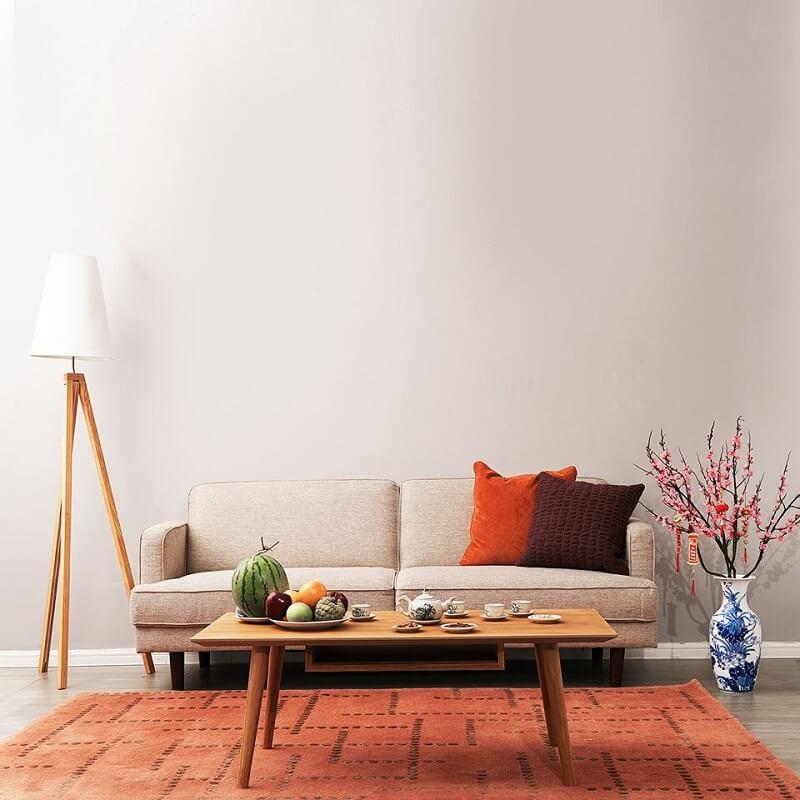 sofa a concept