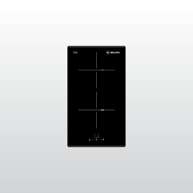Bếp từ Domino MDI 302