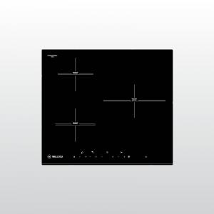 Bếp kính âm 3 từ MH-5903I