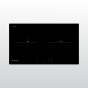 Bếp kính âm 2 từ MH-732 EI