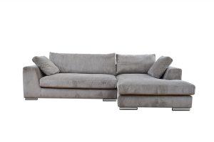 Sofa Amery góc phải vải wind 830000334 3
