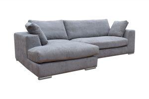 sofa amery trai holly 830000331 2