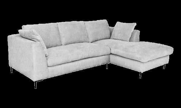 Sofa góc vải Montgomery 830000307 3