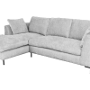 Sofa góc vải Montgomery 830000307 1
