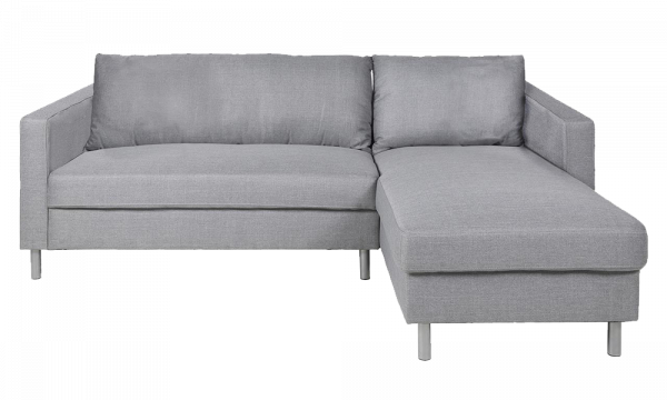 Sofa góc phải Anniston 830000306