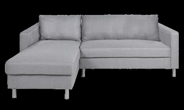 Sofa góc trái Anniston 830000306