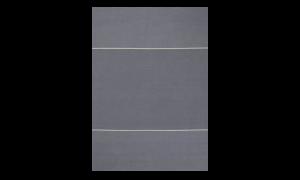 Thảm Milana màu sơn xanh dương