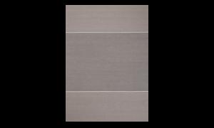 Thảm Milana màu xám than